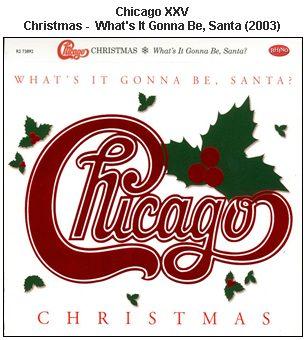 Chicago – Discografia   Classic Rockflash